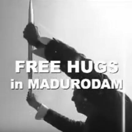 freehugs-madurodam